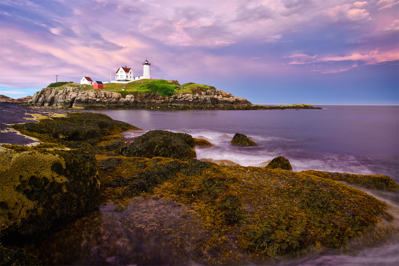 Nubble-Twilight.jpg
