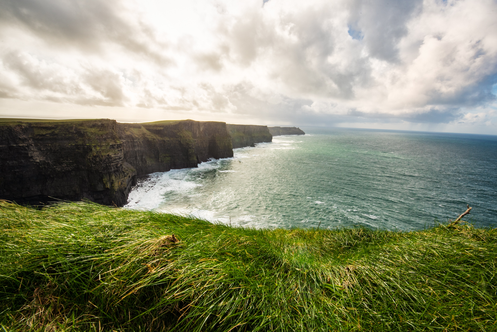 Copy of Ireland_368-Edit.JPG