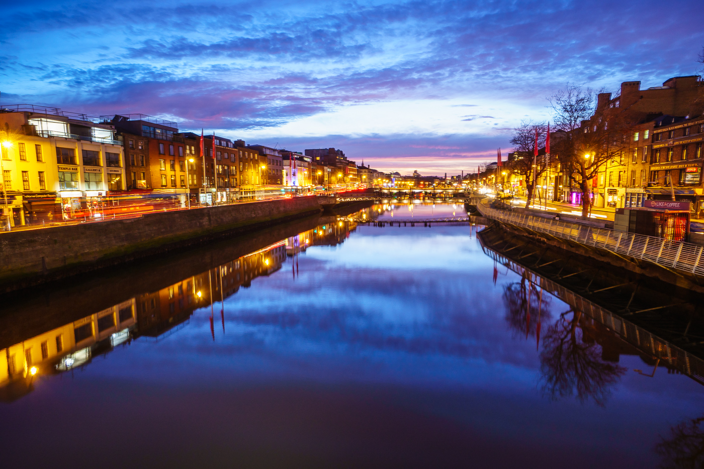 Dublin Twilight.jpg