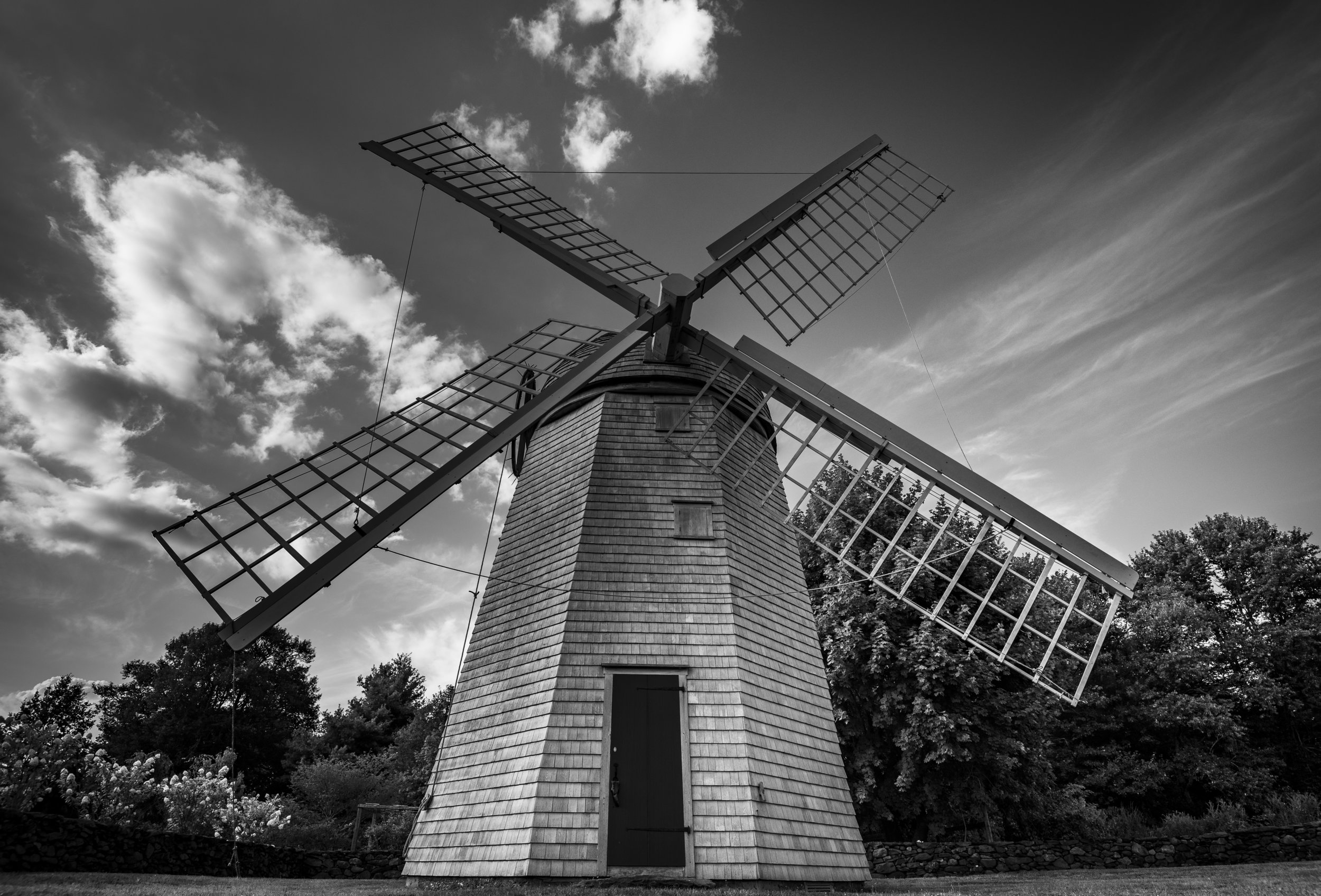 Jamestown Windmill.jpg
