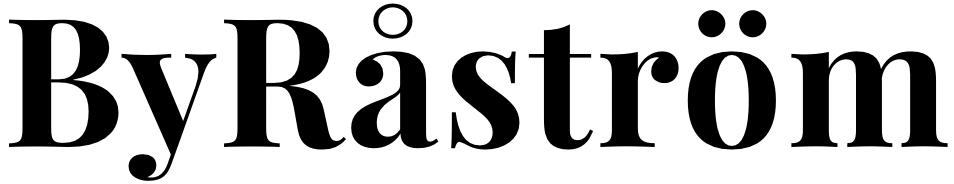 Logo+Bold.png
