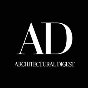 ArchitecturalDigest_logo_web.jpg