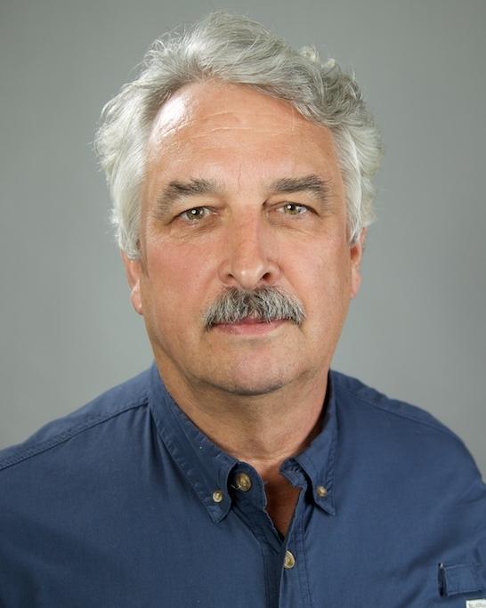 Erich Stahl