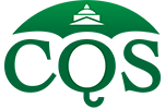 CQS_Logo