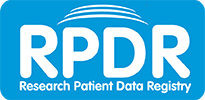RPDR logo.jpg