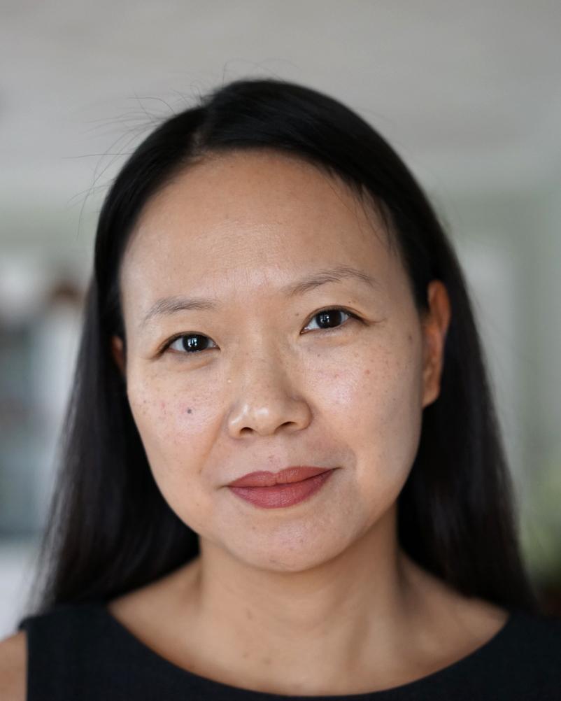 Jeanhee Chung, MD