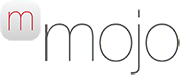 mojo-icon-and-logo