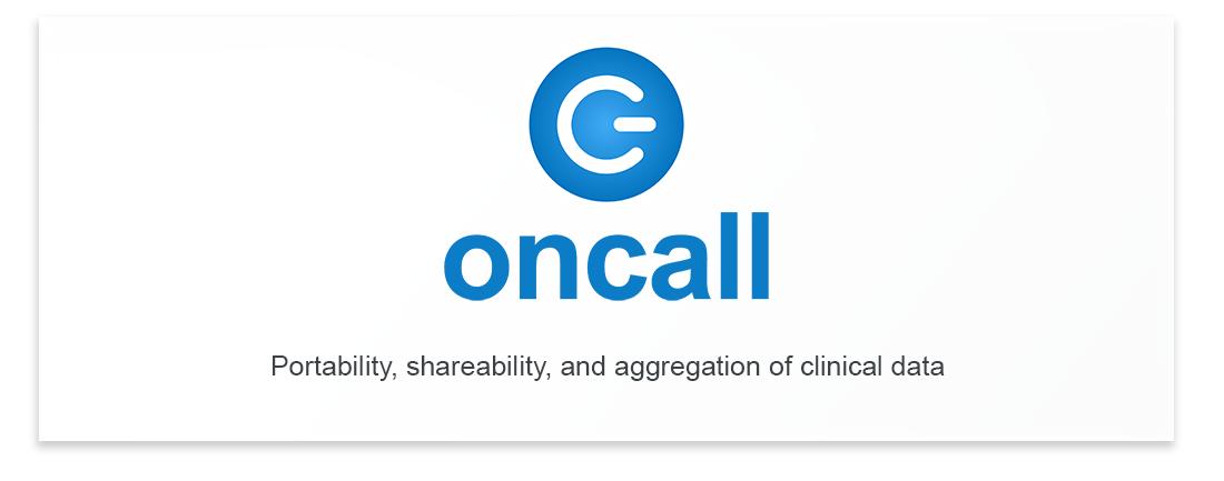 slideshow-oncall.png