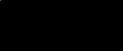 bhchp-logo