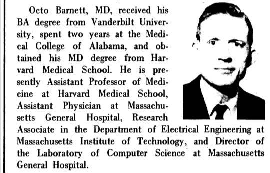 1965-66-octo-barnett-photo-bio