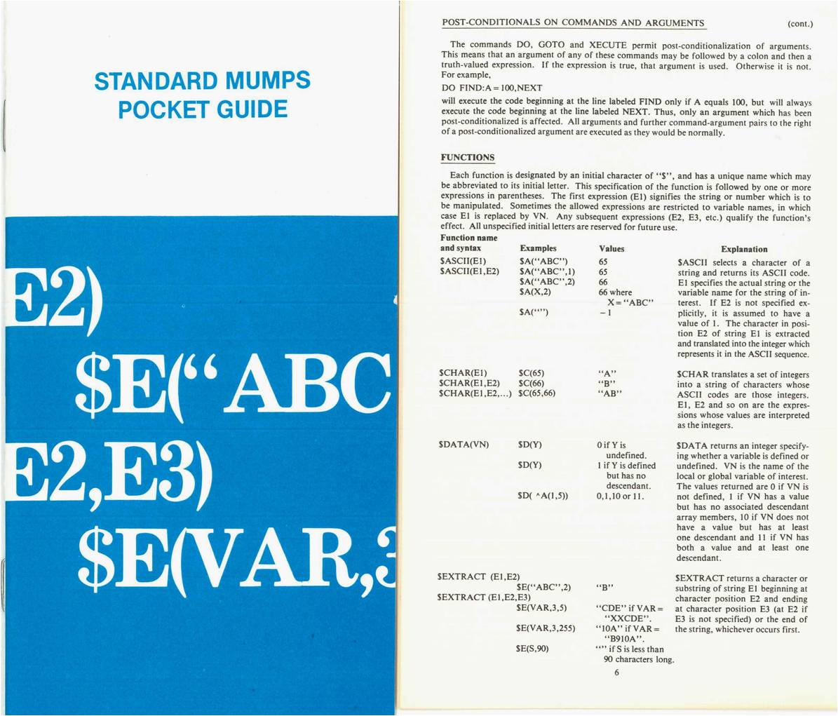 1983maybe-pamphlet-mumps-pocket-guide