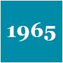 lcs-1965-thumbnail