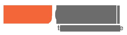 eduoncall-logo