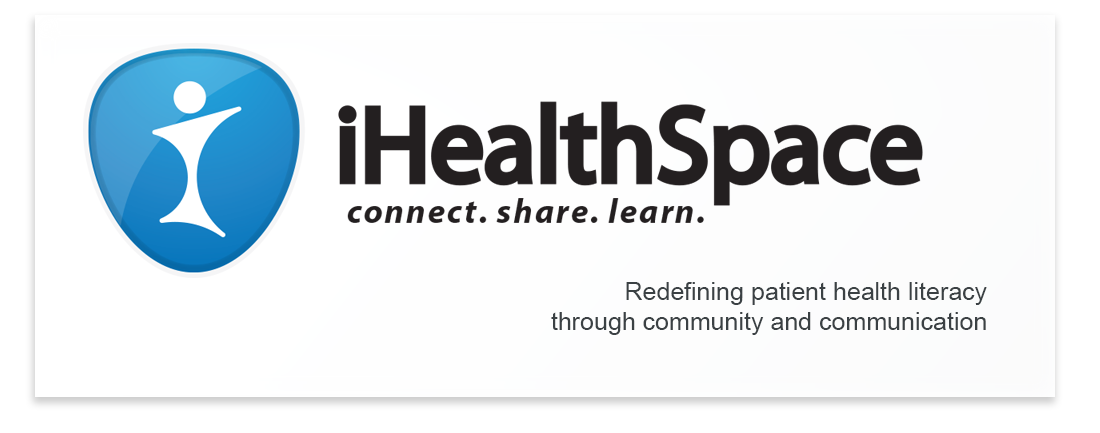 slideshow-ihealthspace.png