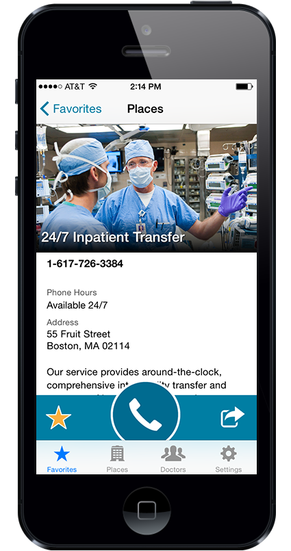 mgh-access-inpatient-transfer.png