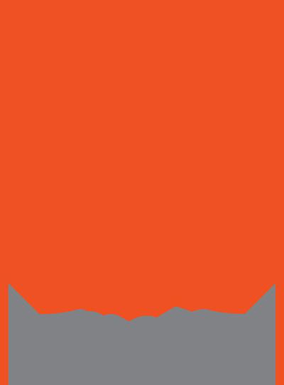 Mojo_ComboMark_400.png