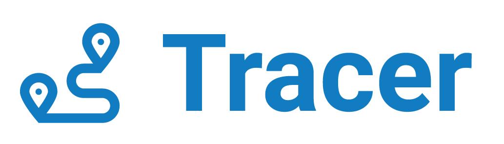 Tracer Logo - CMYK@4x.png