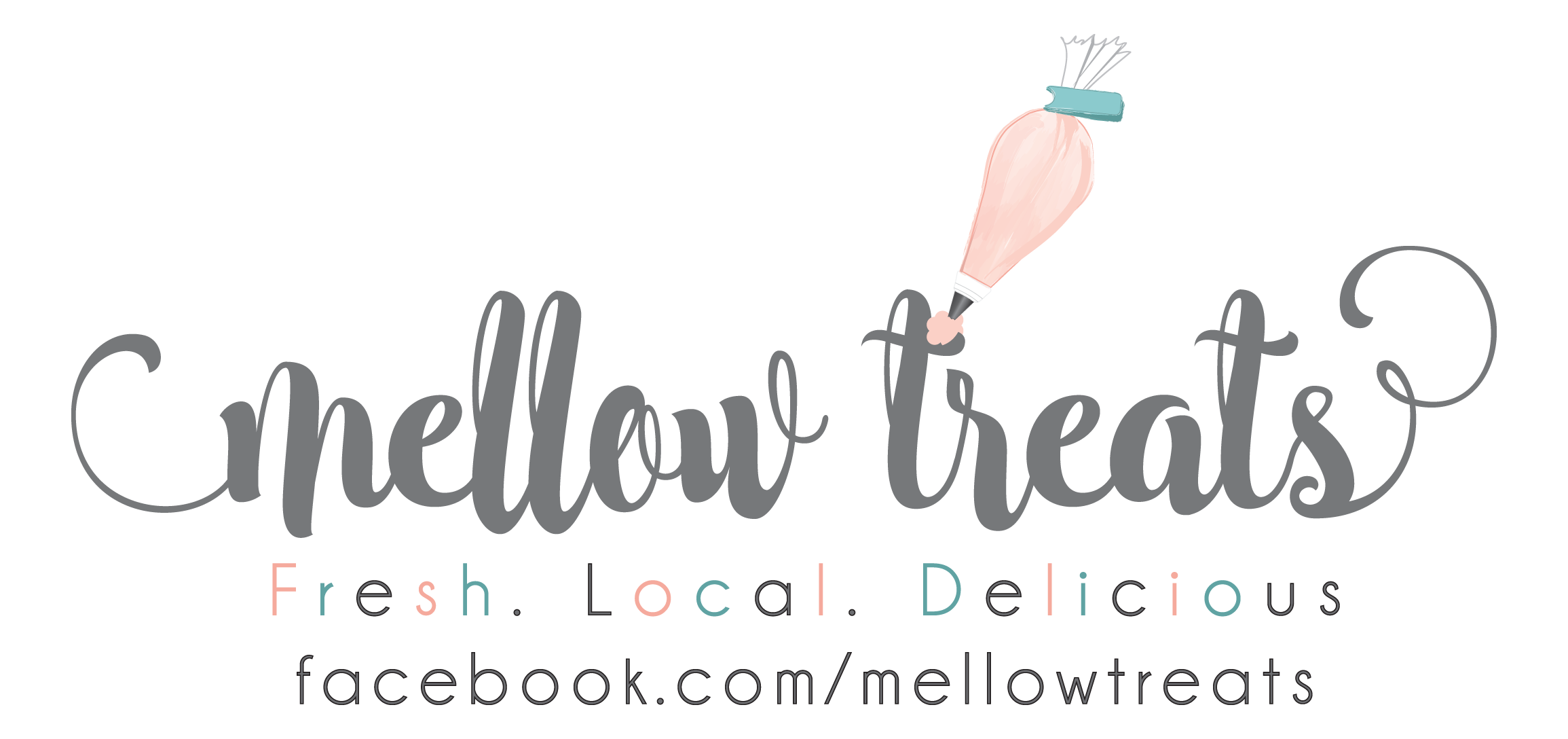 mellow_treats.png
