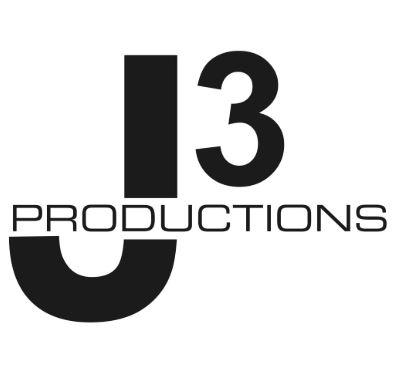 J_3_Productions.JPG