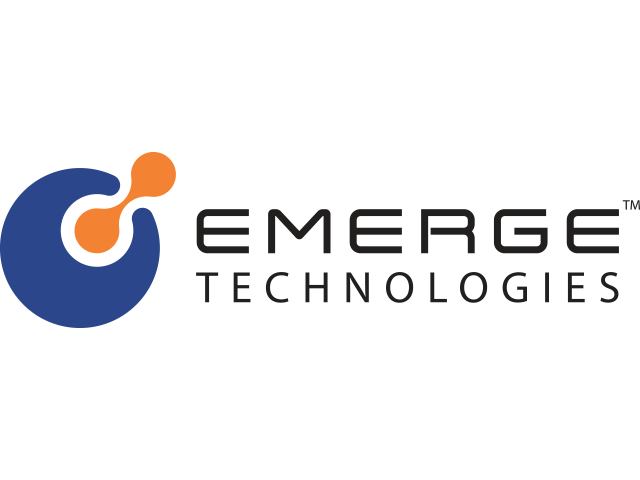 Emerge_Logo_640x480[8] (1).png