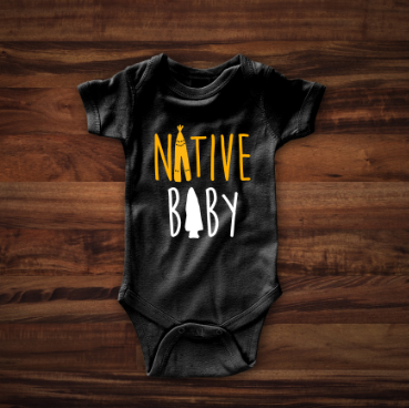 baby-clothing.jpg