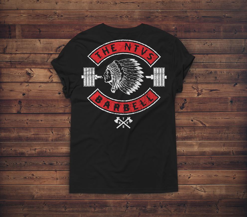 mens_shirt_4.png