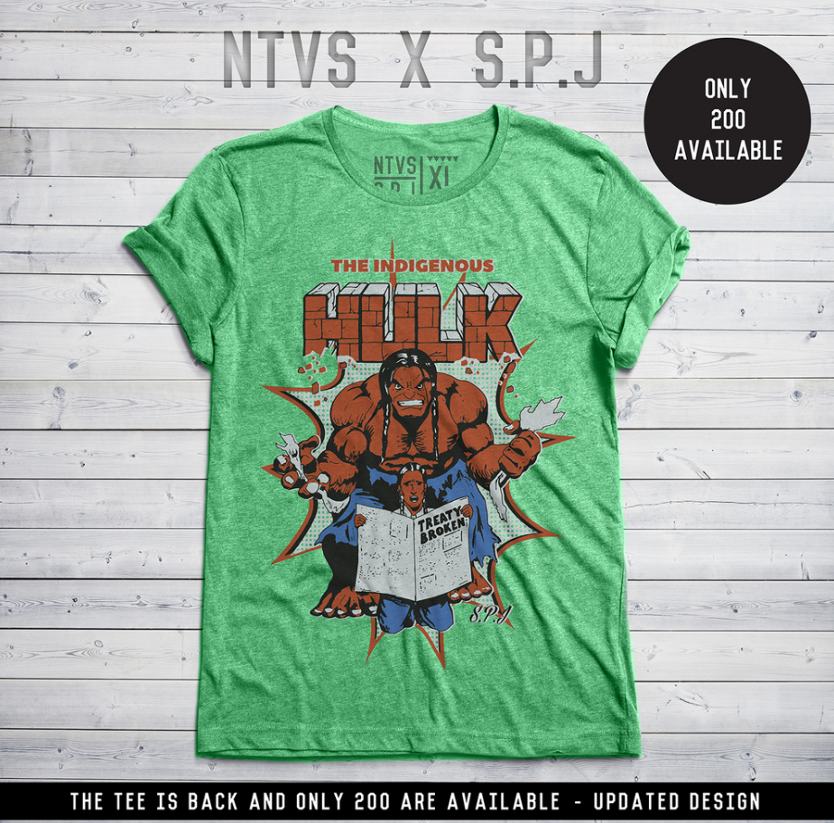 limited_hulk_tee.png