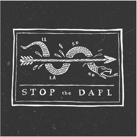 stop_the_DAPI.png