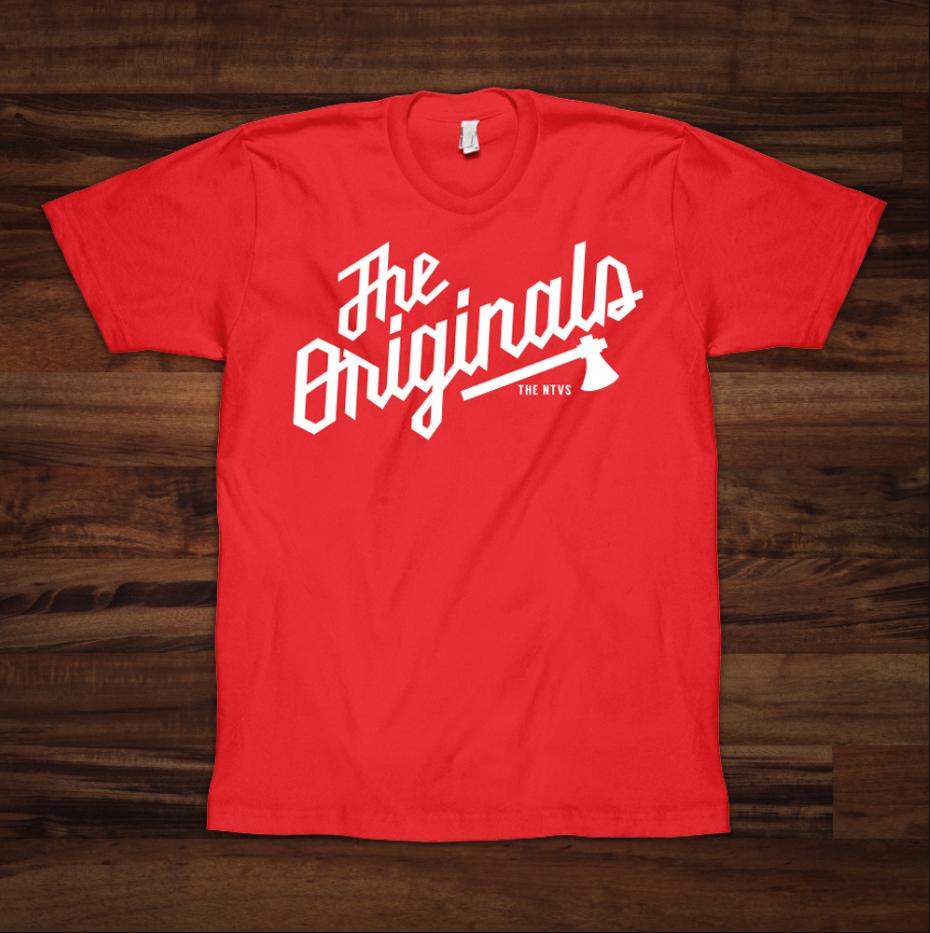 the_originals.png