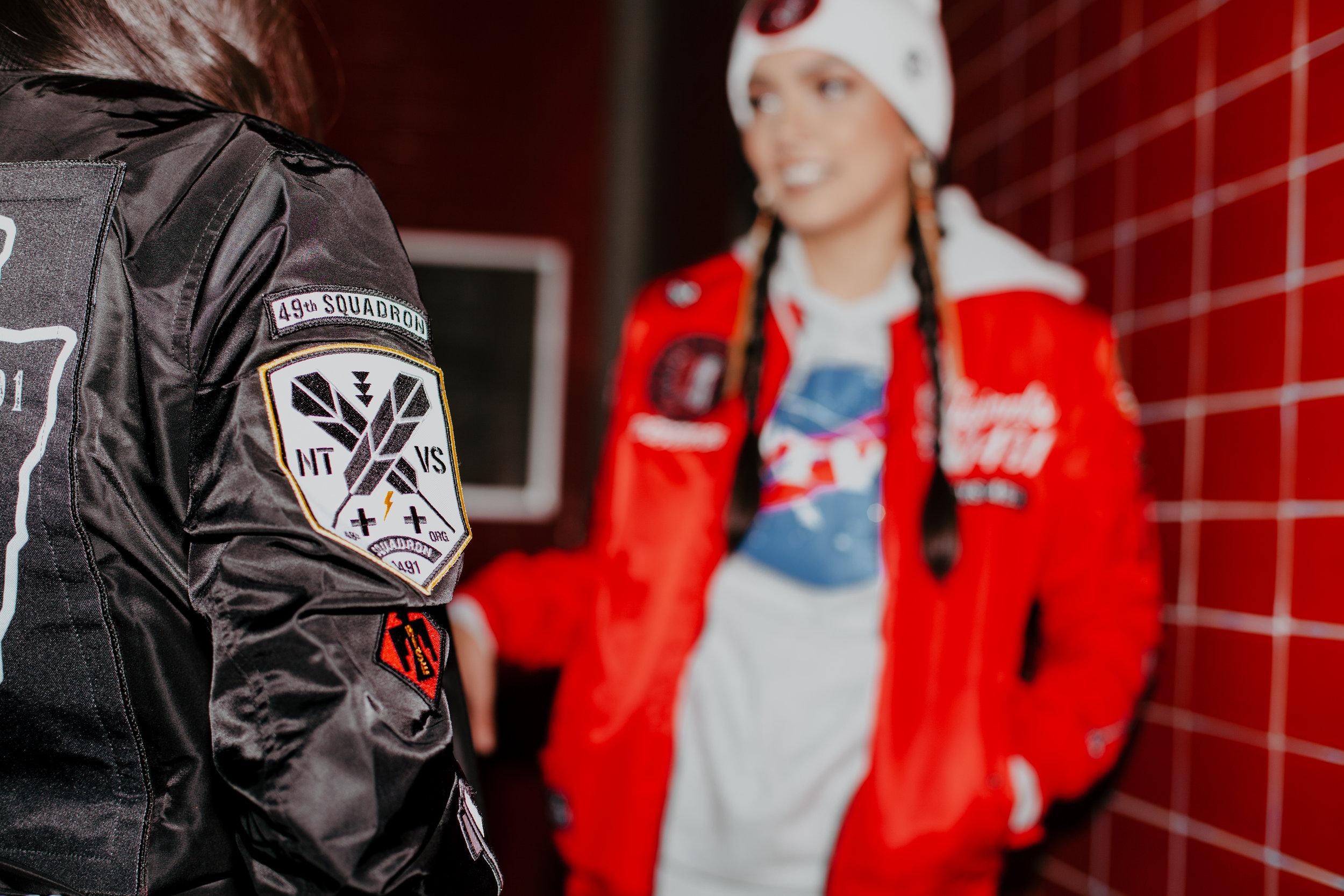 Native_bomber_jacket
