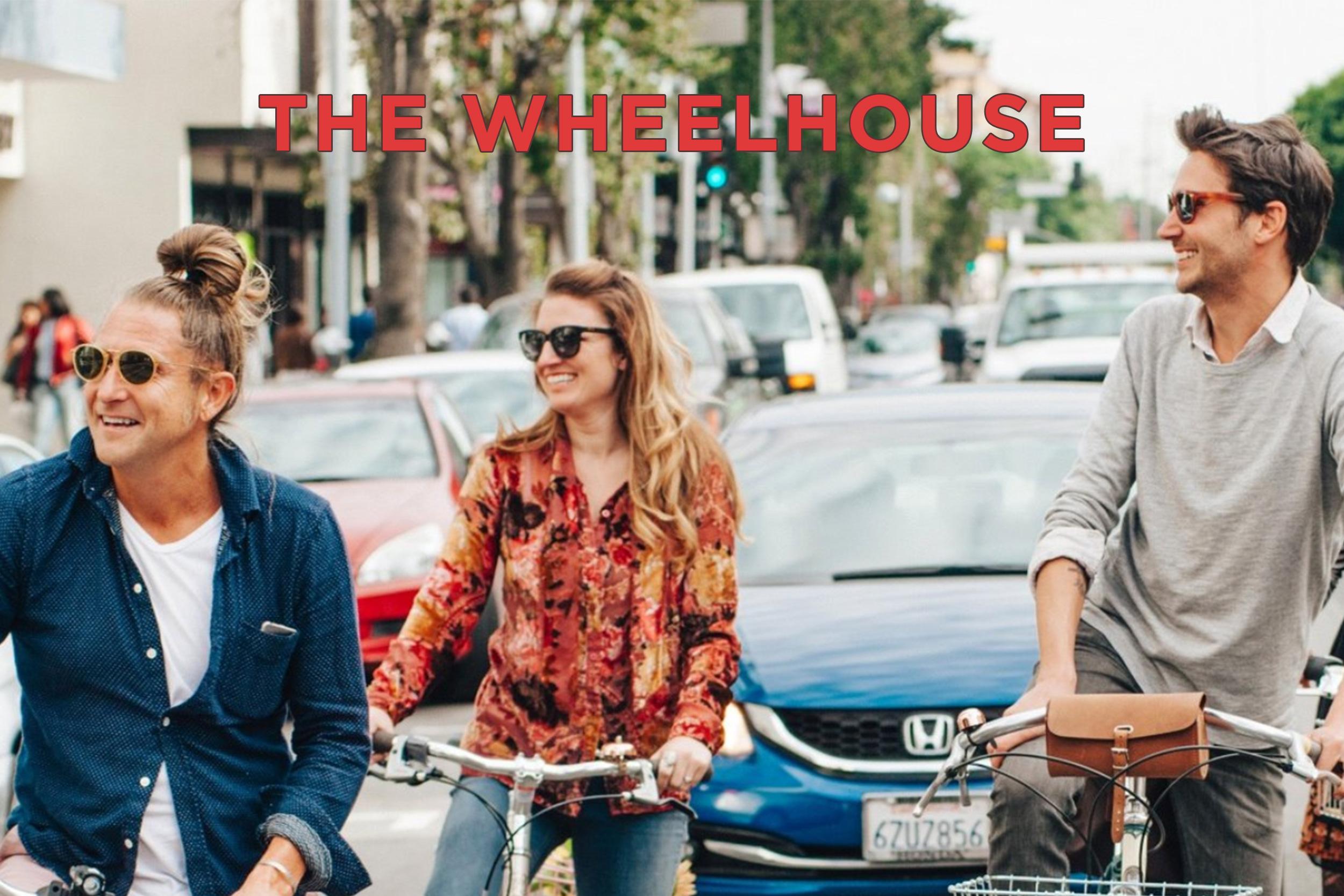 The-Wheelhouse-Thumb-v1.jpg