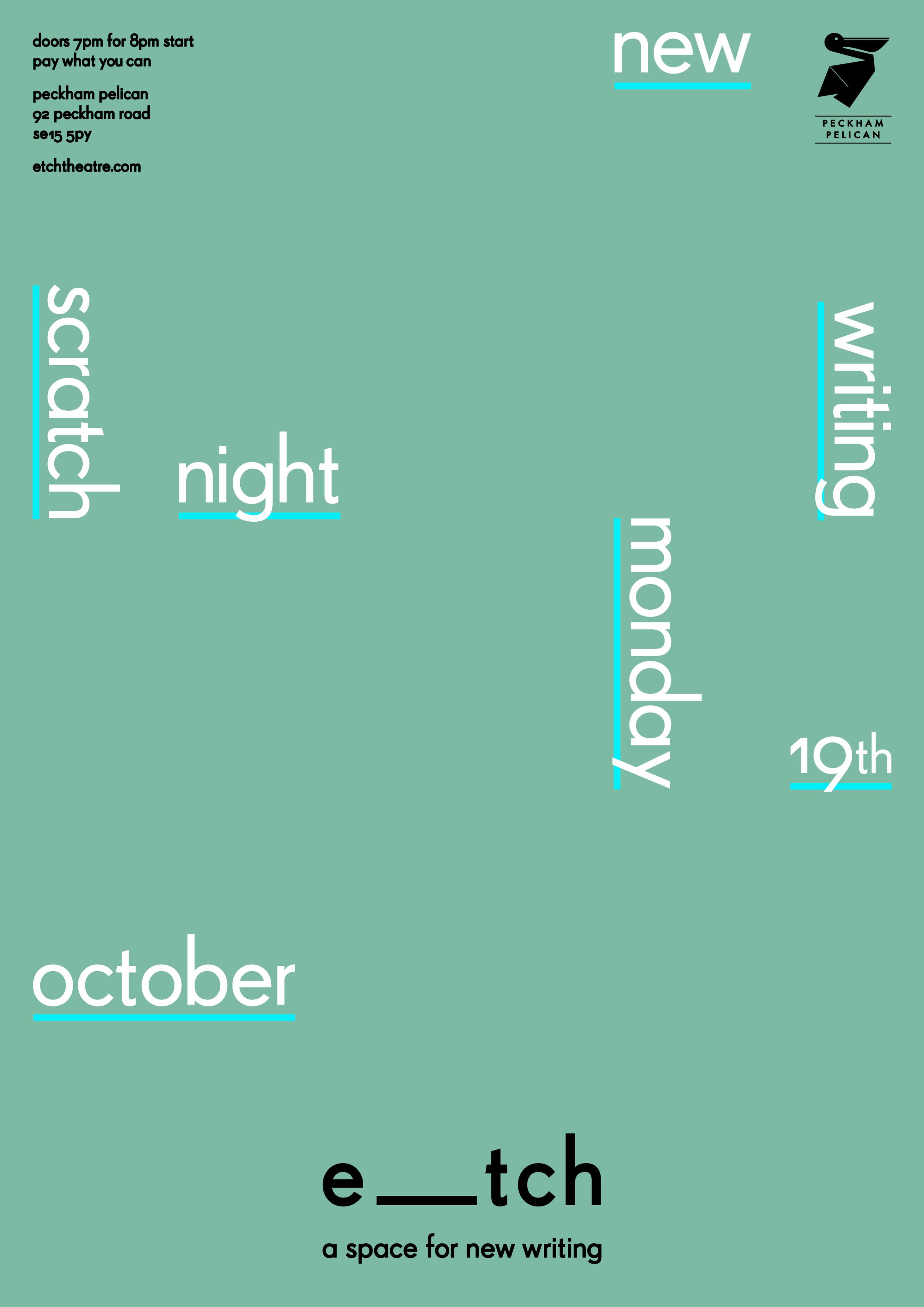 Etch_October_Evite.png