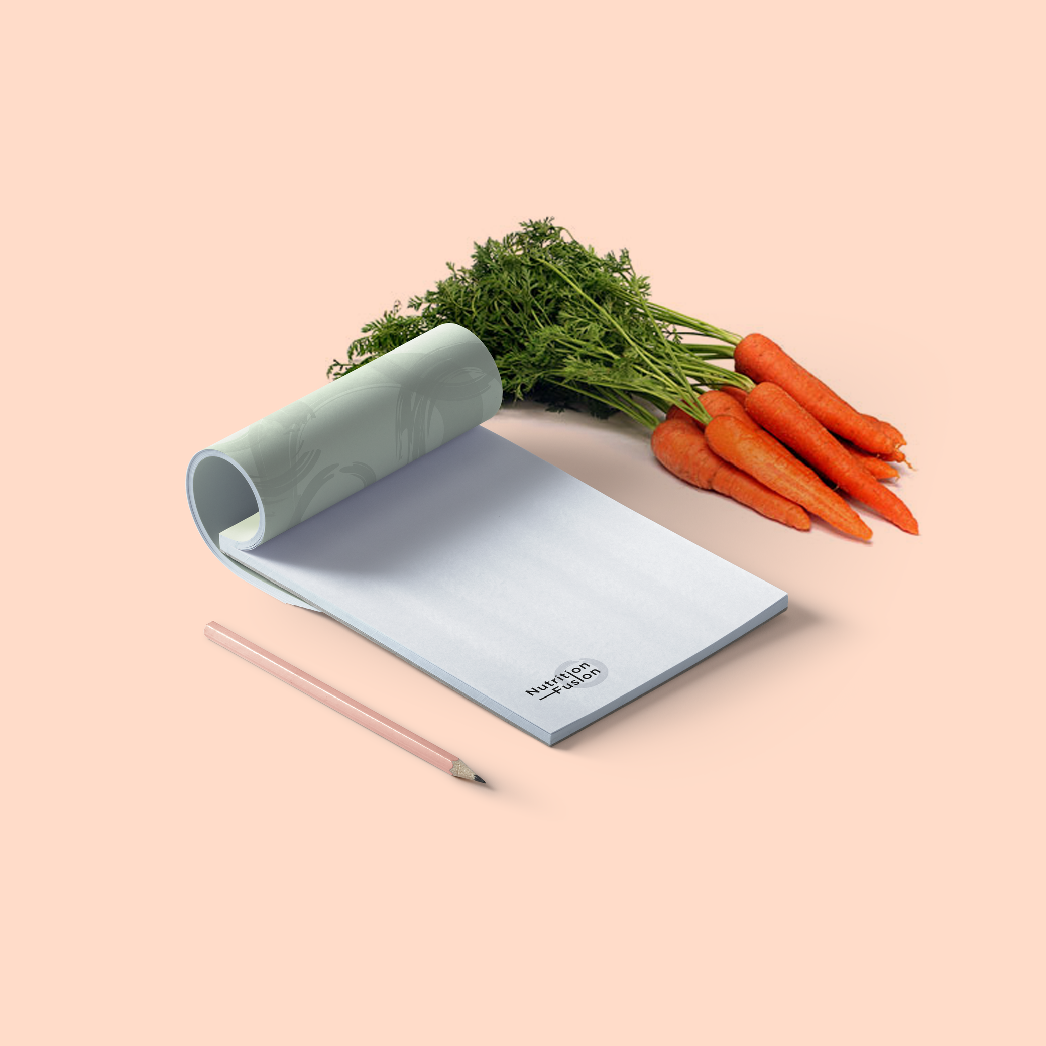 nutrition-fusion-notepad-CARROT.png