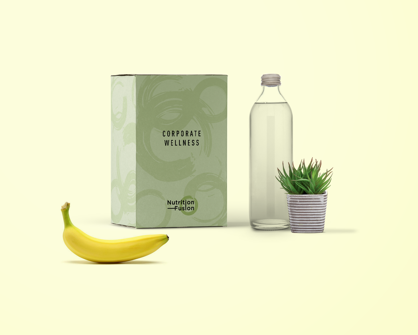 nutrition-fusion-CORPORATE-WELLNESS.png
