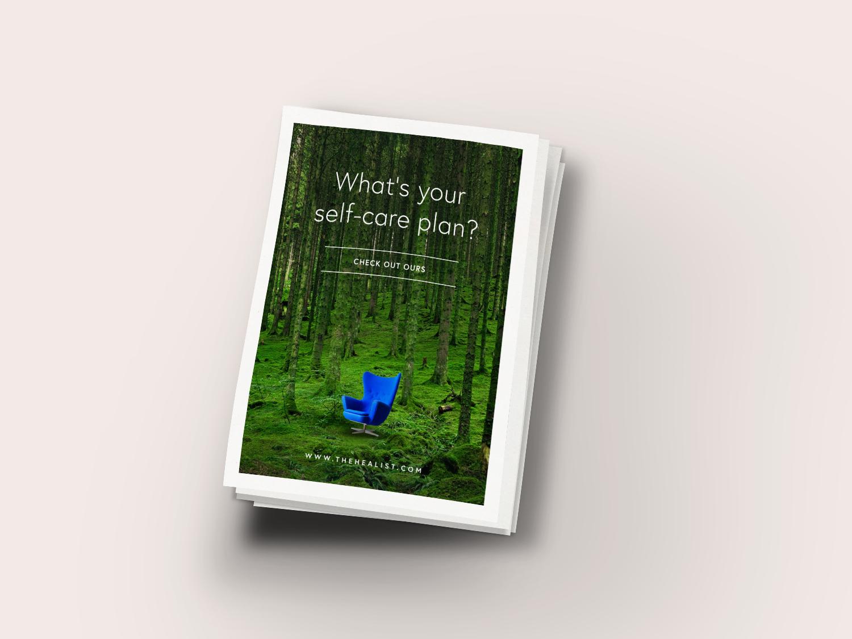 healist-postcard-mock.png