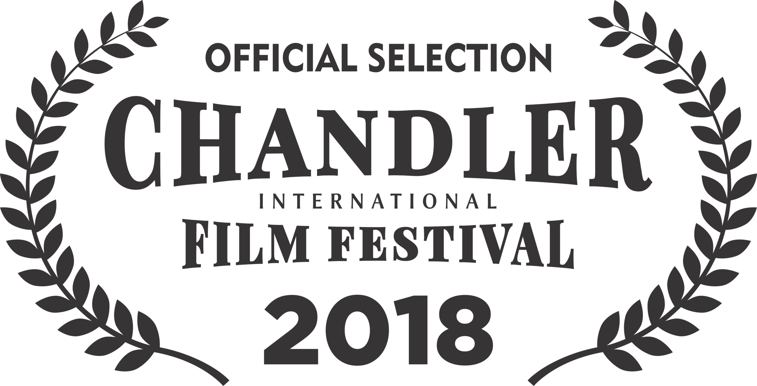 Official_Selection_2018_Black.png
