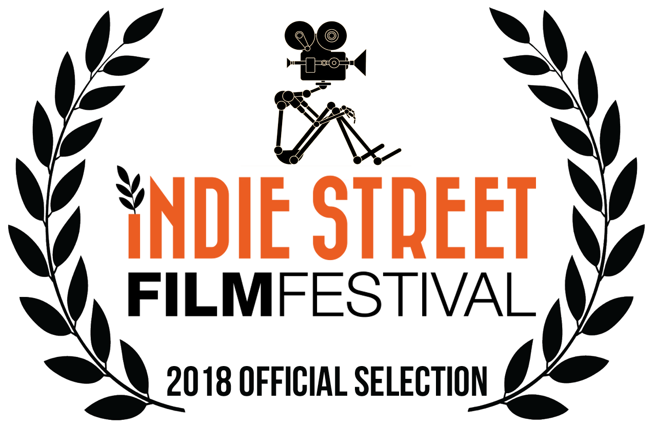 ISFF_OFFICIAL_2018 (1).png