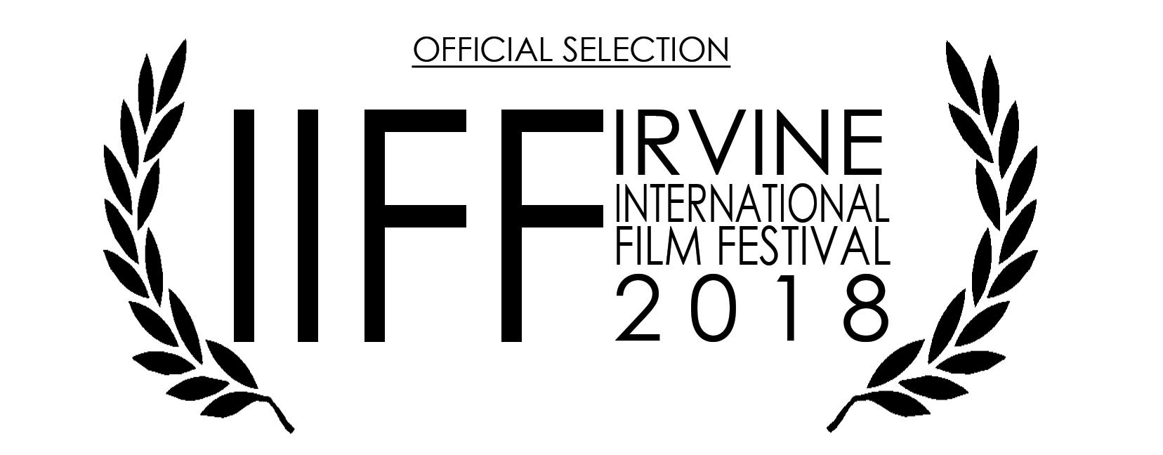 IIFF_FILM_FEST_18_Black_.png