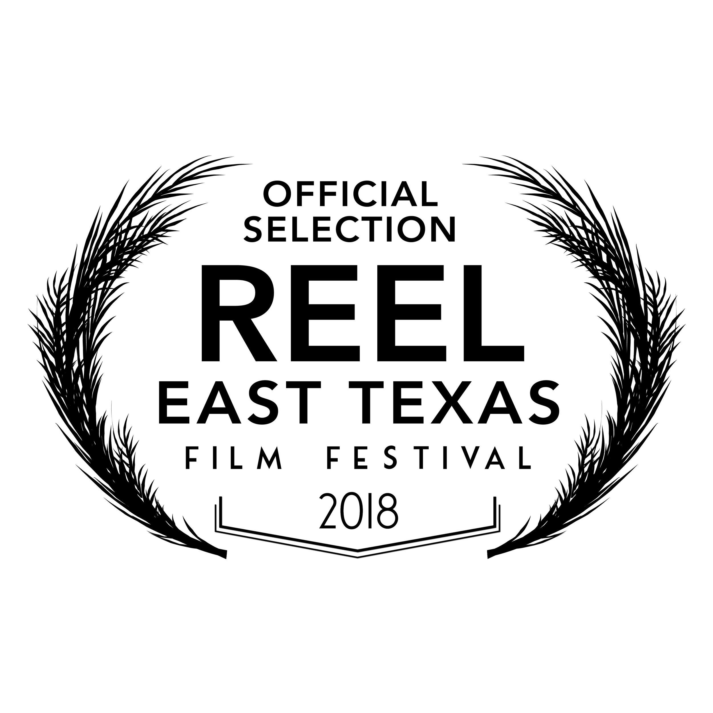 RETFF 2018 Official Selection.jpg
