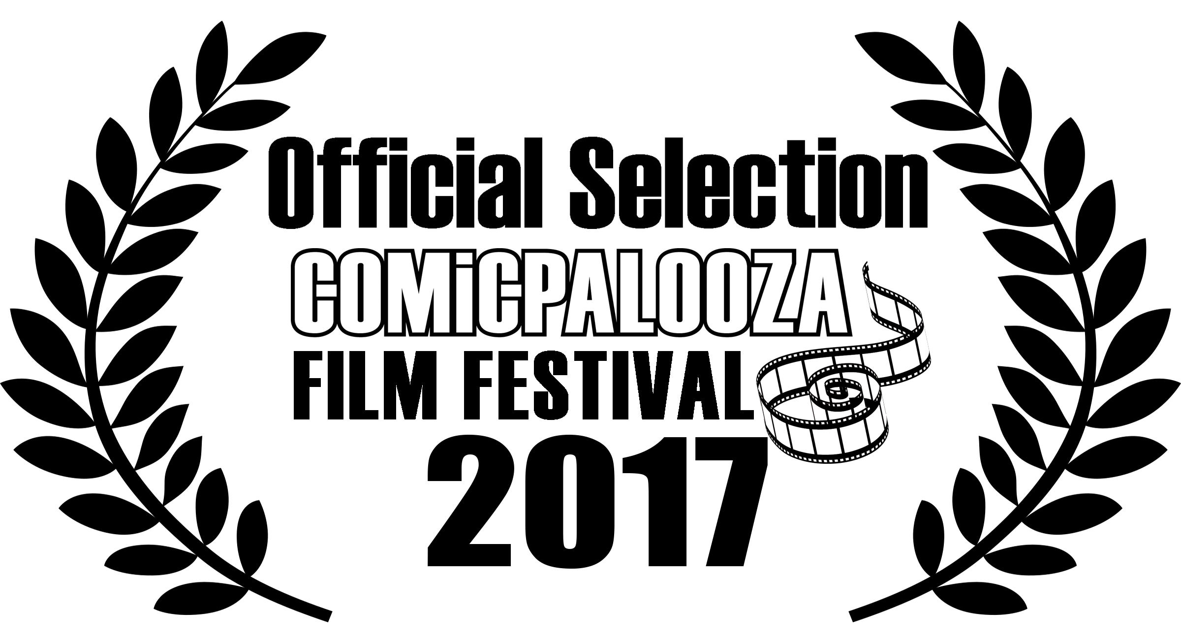 Comicpalooza17Laurels.jpg