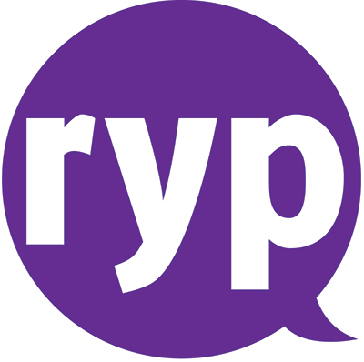 ryp-square.jpg
