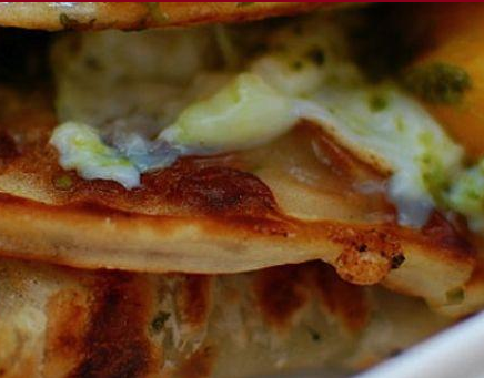 ZAGAT  11 Dishes to Eat to Call Yourself a Bostonian  September 15, 2014 / Written by Scott Kearnan