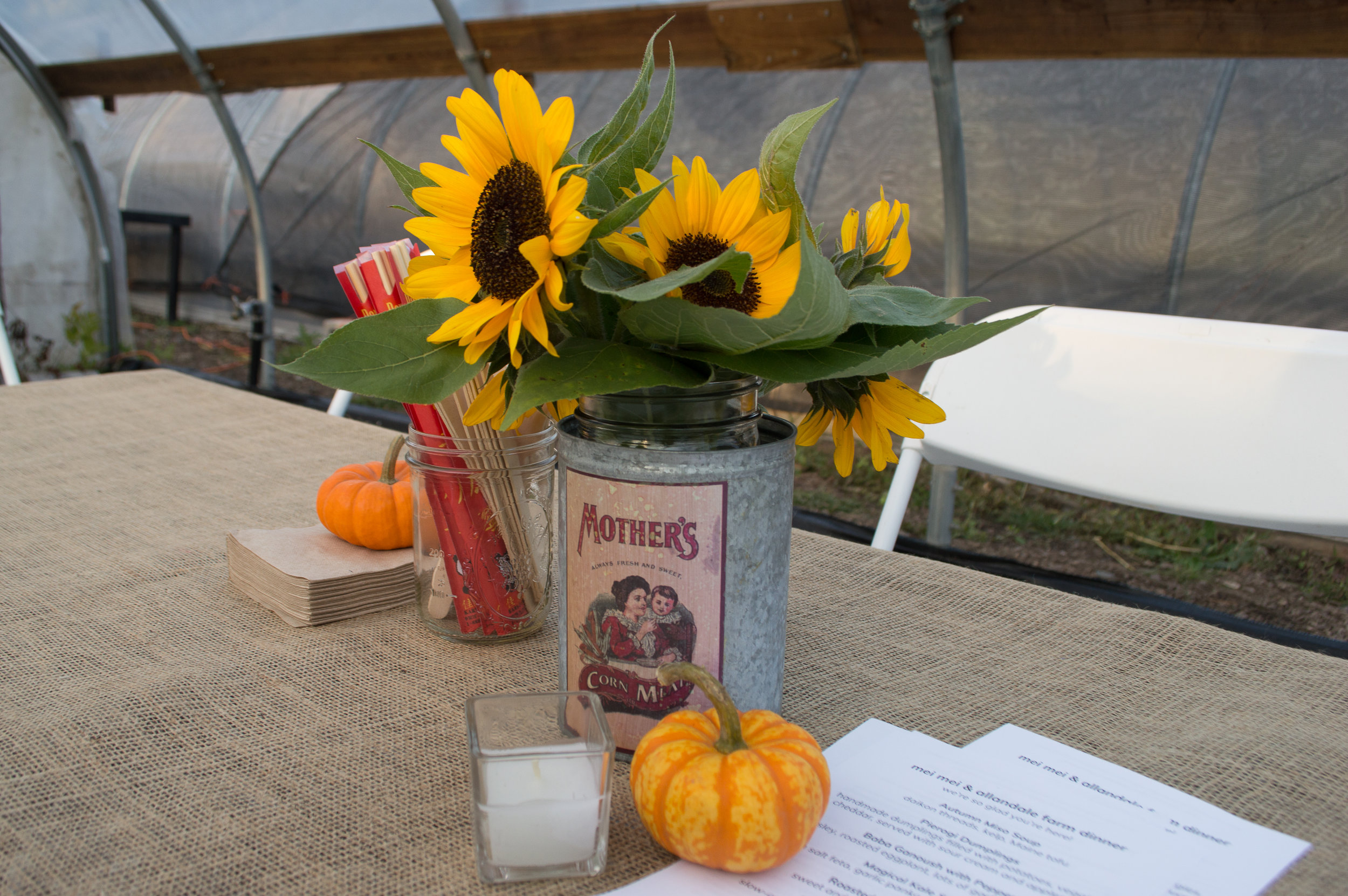 october greenhouse dinner-4.jpg
