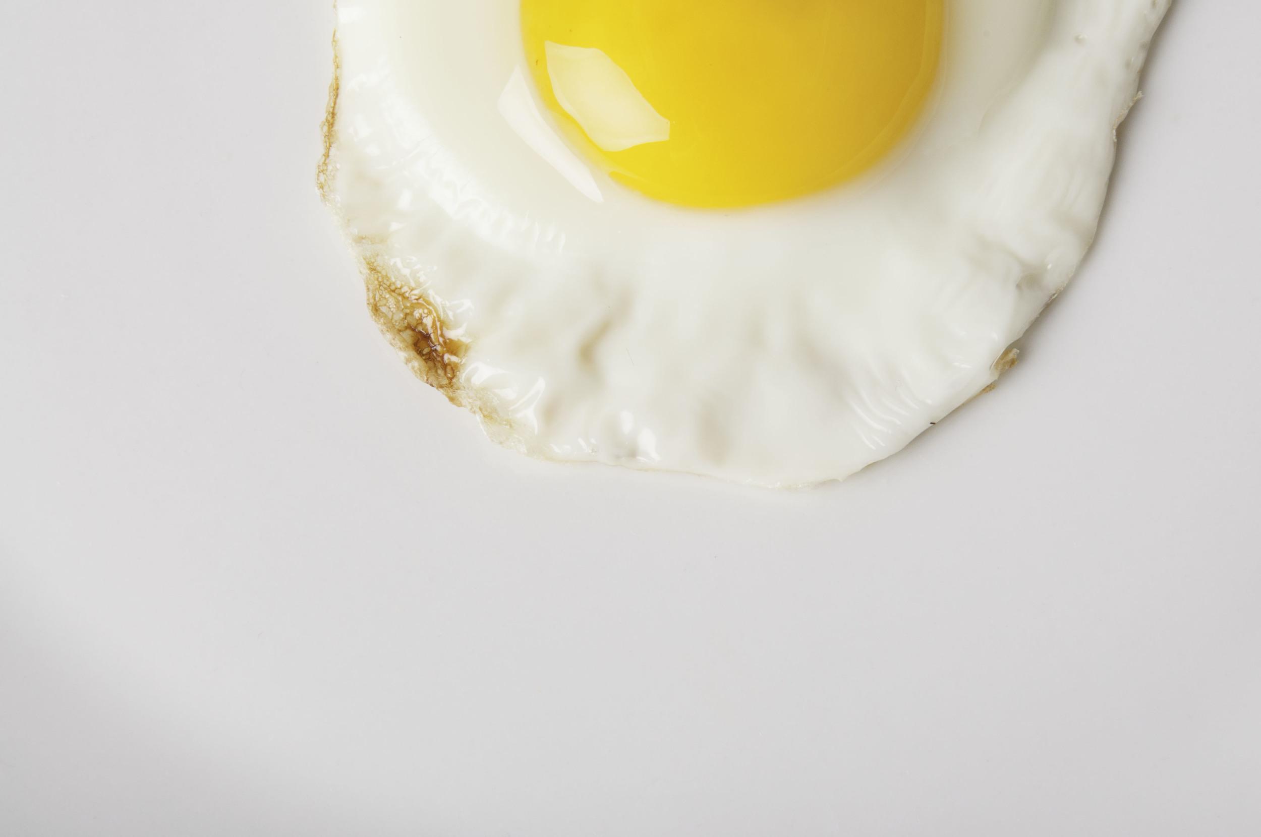 photoapps_foodbook001_17.jpg