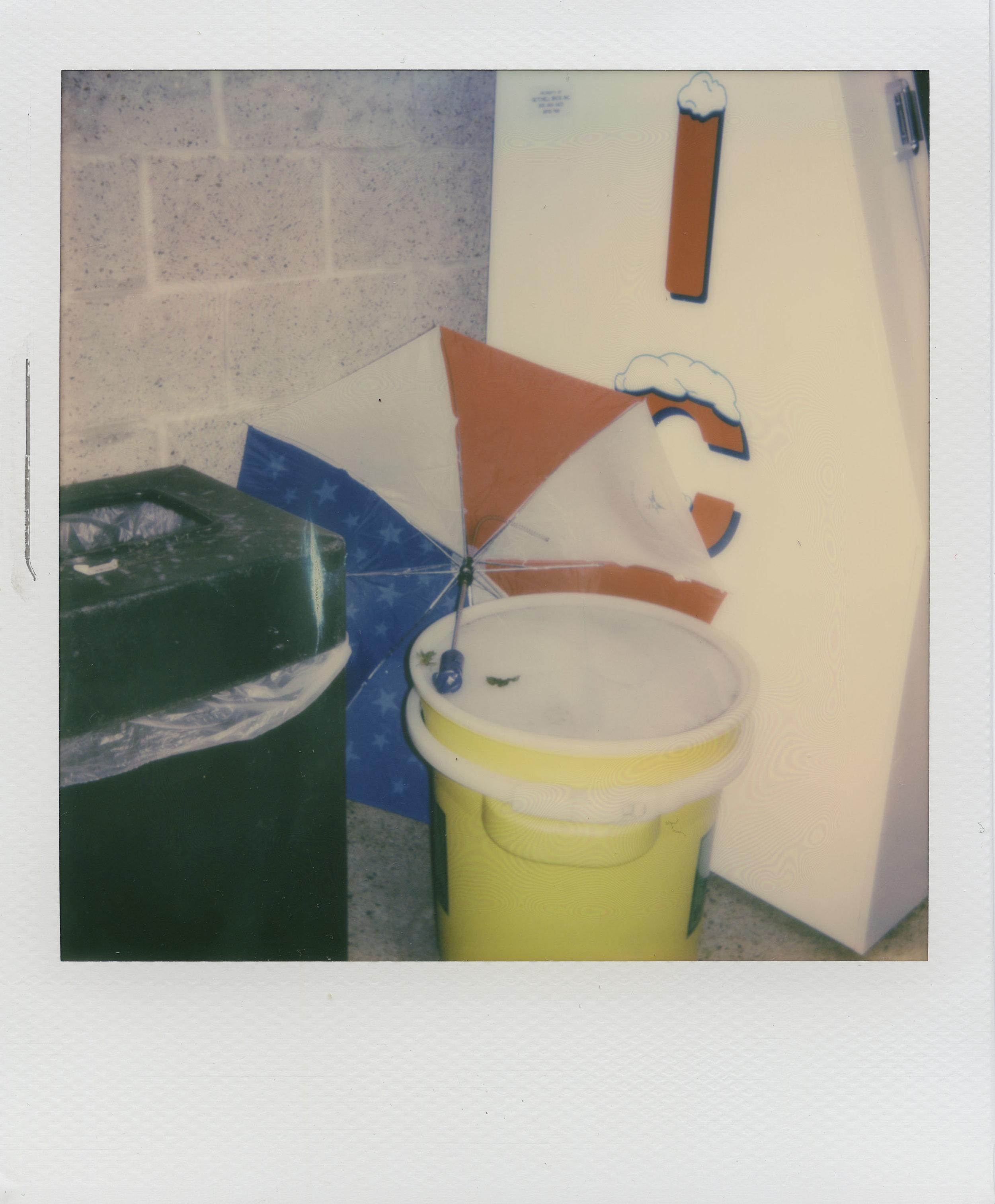 polaroids 3 001.jpg