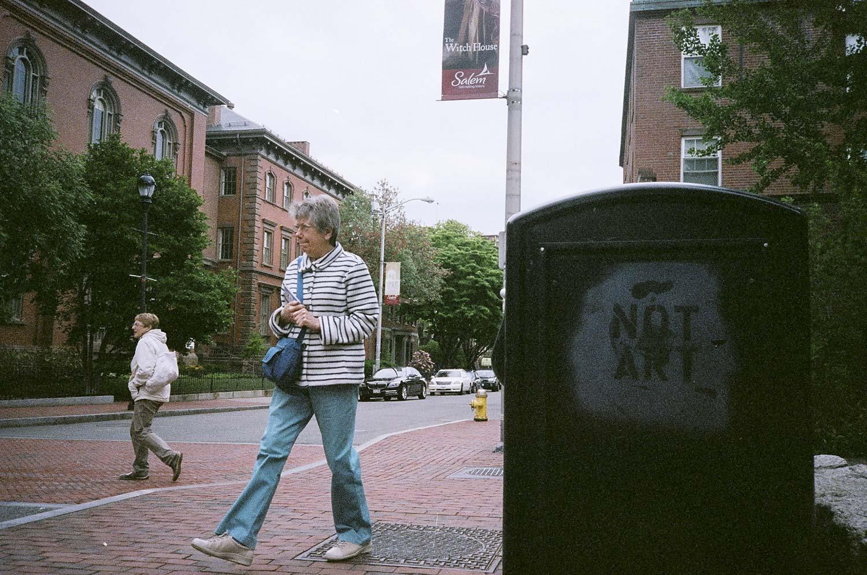 streetpassings_013.jpg