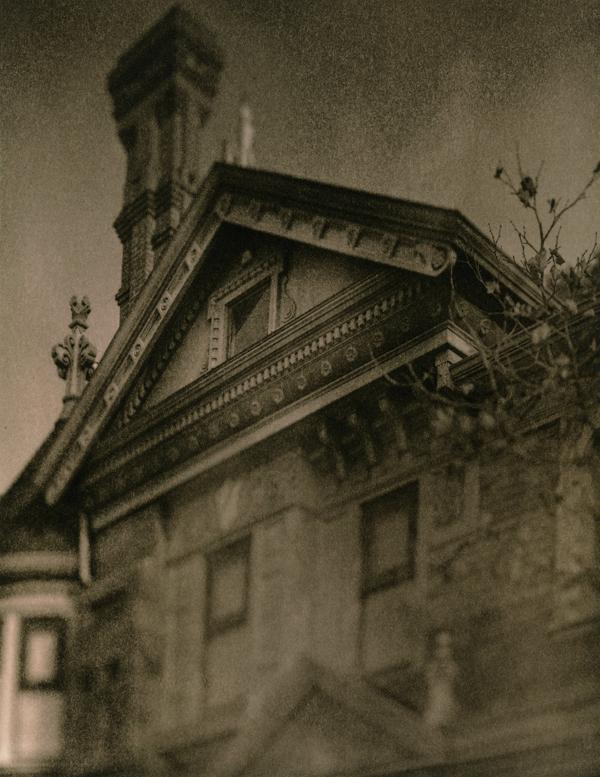 lithprinthaus copy.jpg