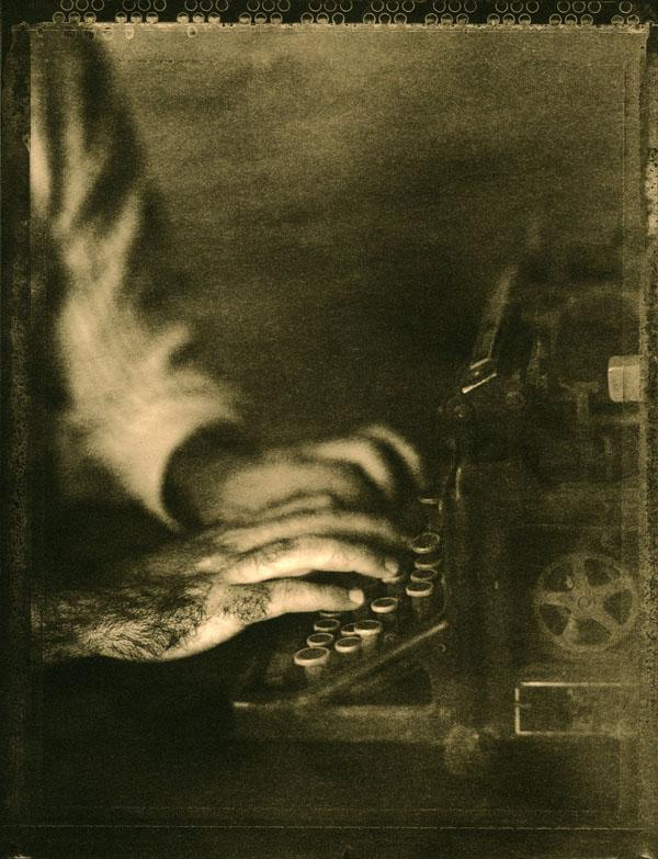 typewriterlithcontactprint copy.jpg