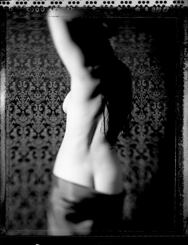 nude1 copy.jpg