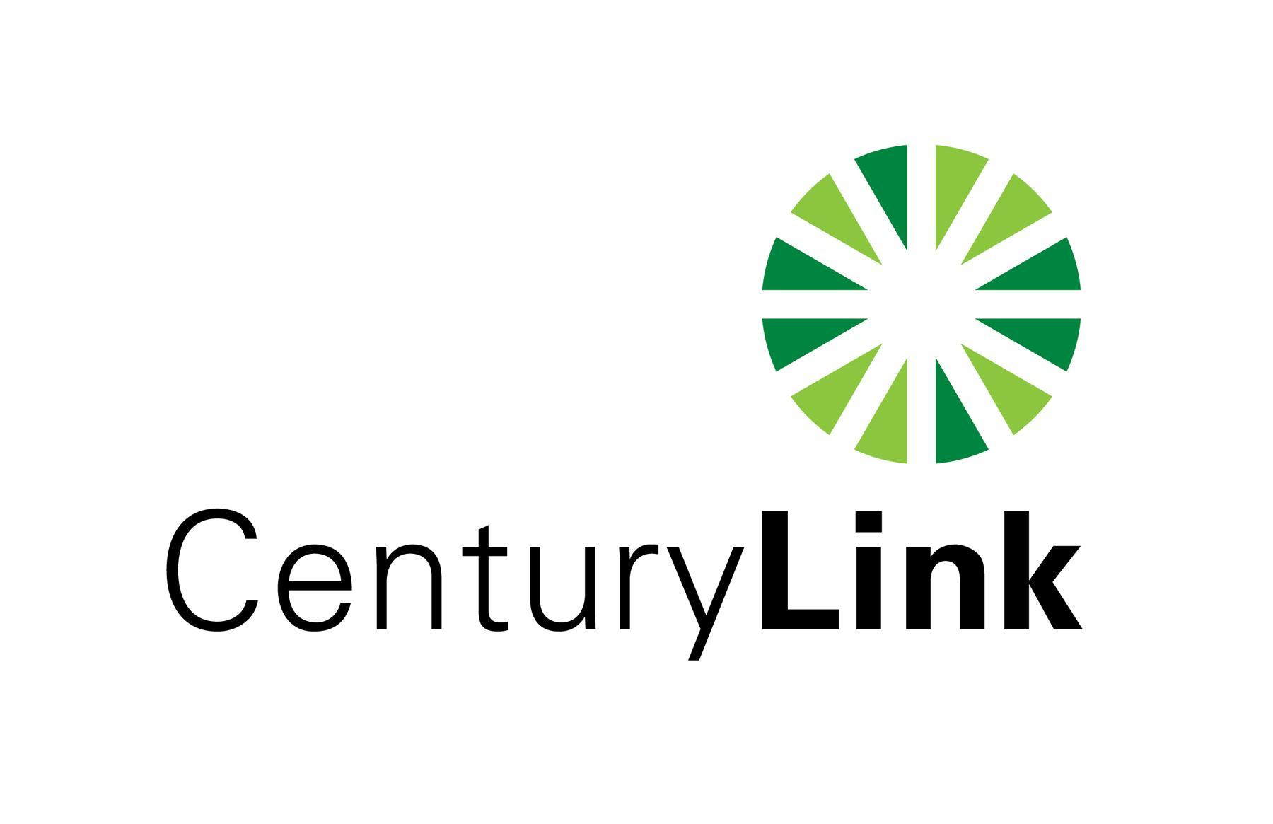 centurylink_logo_297.jpg